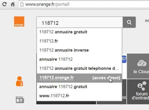 118712-orange