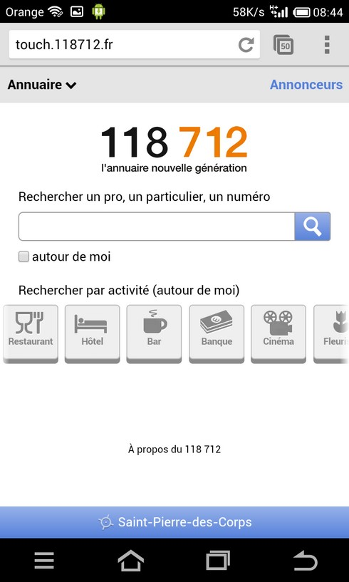 118712-site-touch