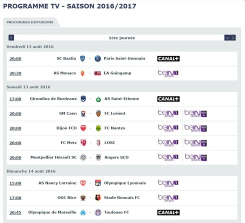 canal-bein-sports-2016-2017