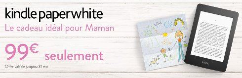 kindle-paperwhite-mamans