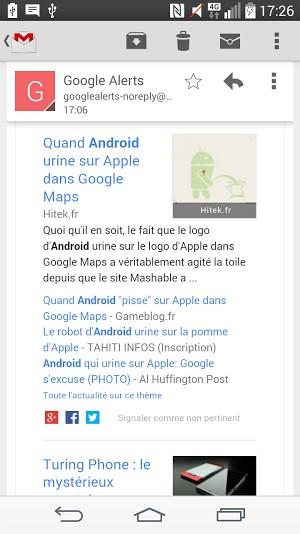alerte-google