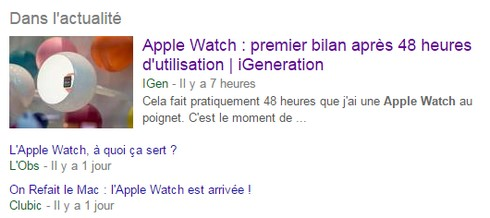 apple-watch-actu
