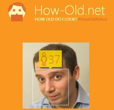 jeanviet-jeune-40ans