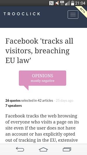 trooclick-facebook