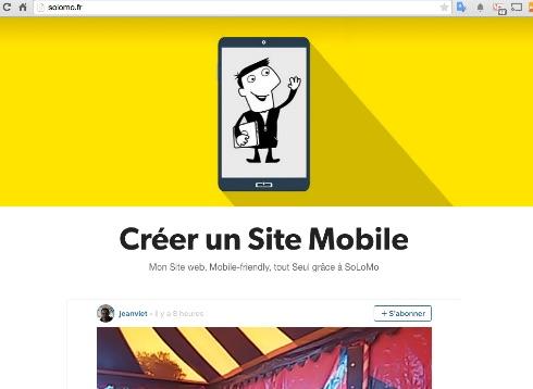 Créer_un_Site_Mobile