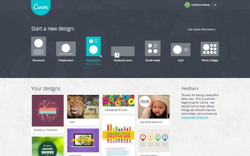 canva-design
