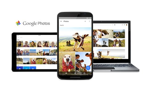 google-photos-nouveau