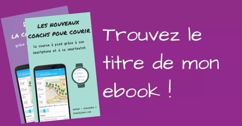 ebook-running