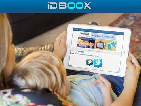 idboox-ebooks-applis