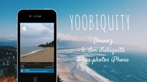 yoobiquity-iphone
