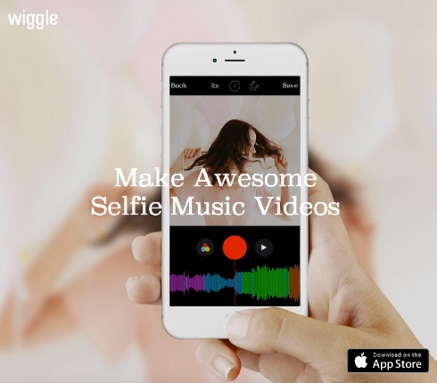 Make_Awesome_Selfie_Music_Videos_-_Wiggle