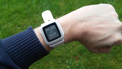 montre-horloge-parlante