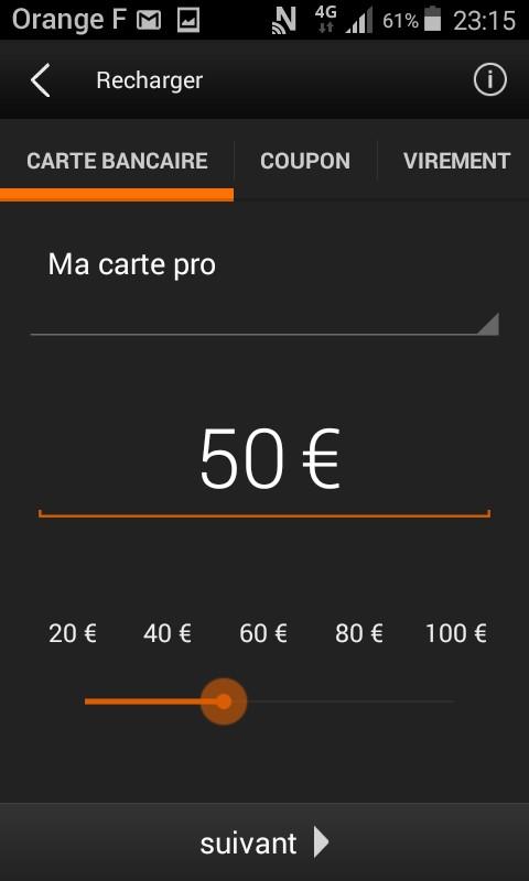 recharge-orange-cash