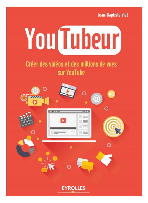 youtubeur-livre