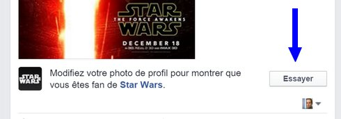essayer-star-wars