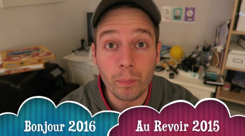 bonnes-resolutions-2016
