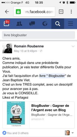recherche-post-facebook