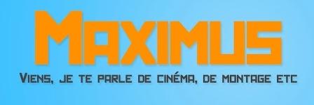 Maximus_-_YouTube