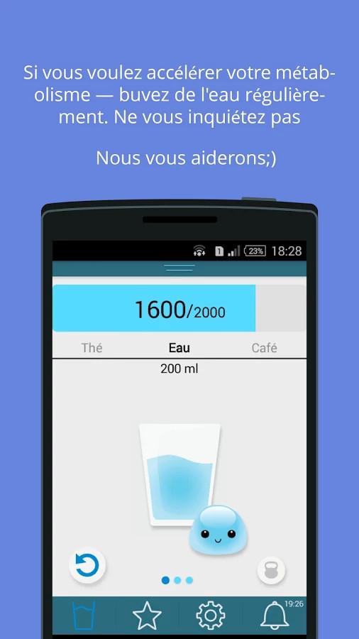boire-eau-app