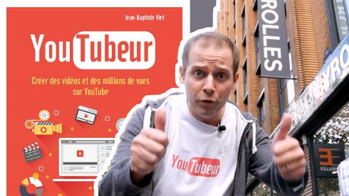 youtubeur-eyrolles-jeanviet