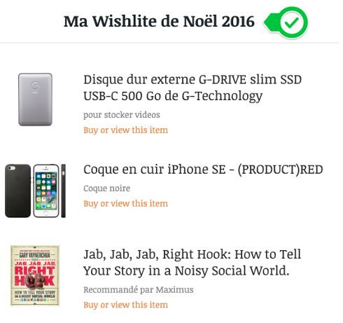 wishlist-noel-2016