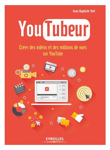 livre-youtubeur