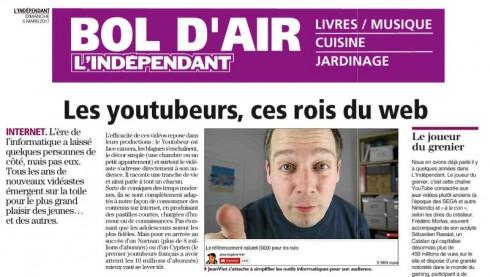 youtubeur-lindependant
