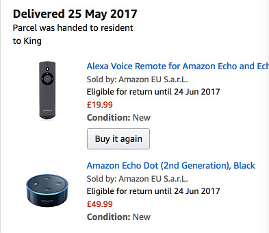 amazon-uk-echo-dot