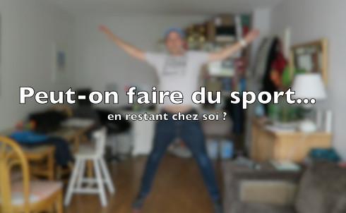 sport-chez-soi