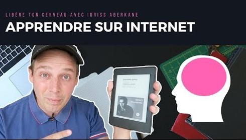 apprendre-sur-internet