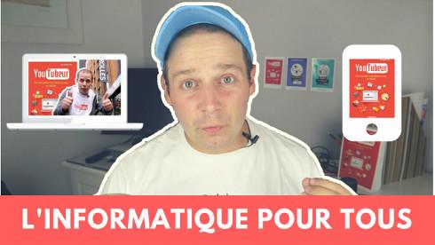 jeanviet-sur-youtube