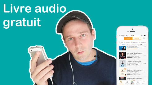 livre-audio-gratuit