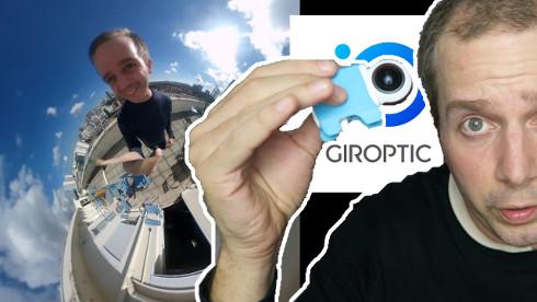 visite virtuelle giroptic