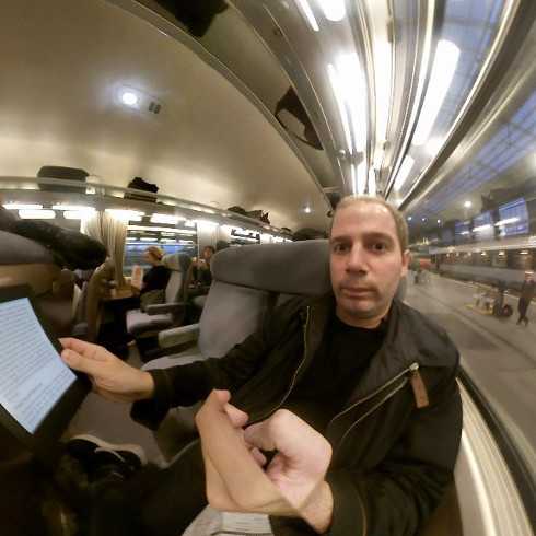 visite-virtuelle-train