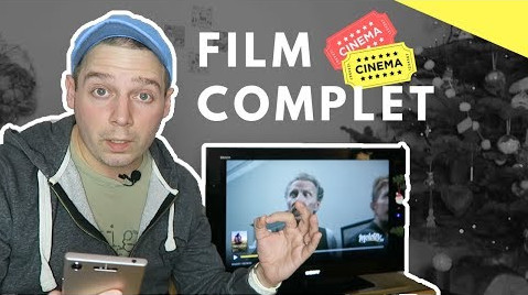 application-film-gratuit