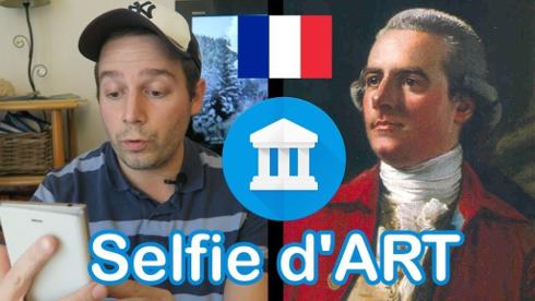 google-arts-france