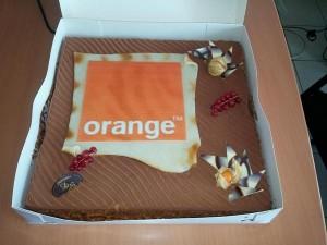 20ans-orange