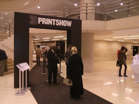 3d-printshow-paris