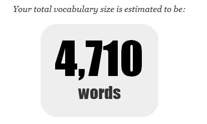 5000-mots