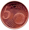 5cents