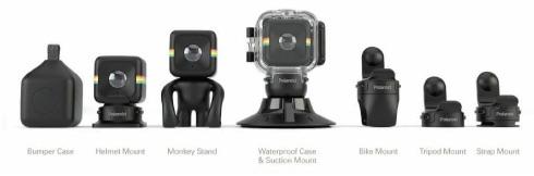 accessoires-polaroid-cub