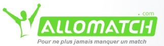 Allomatch