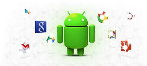 android-sans-google