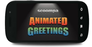 app-animated-greetings
