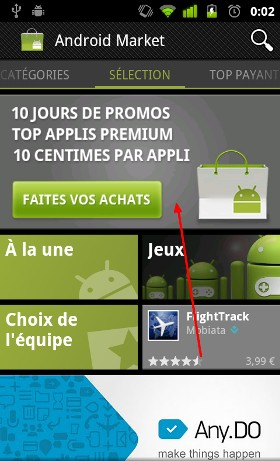 appli-10cents