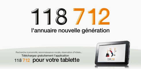appli-annuaire-tablette-android