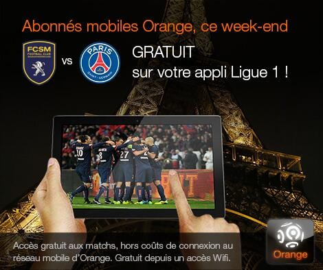 application-ligue-1-orange