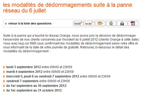 assistance-dedommagement-orange