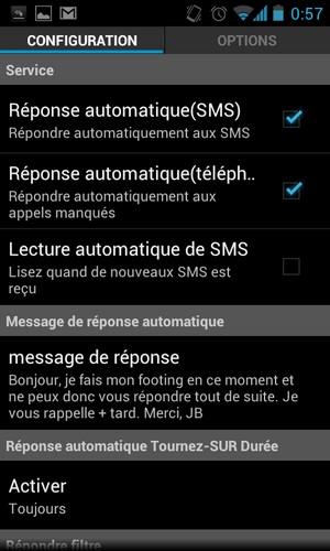 auto-sms-04