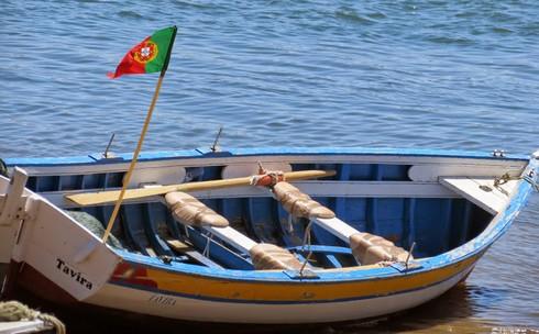bateau-portugais